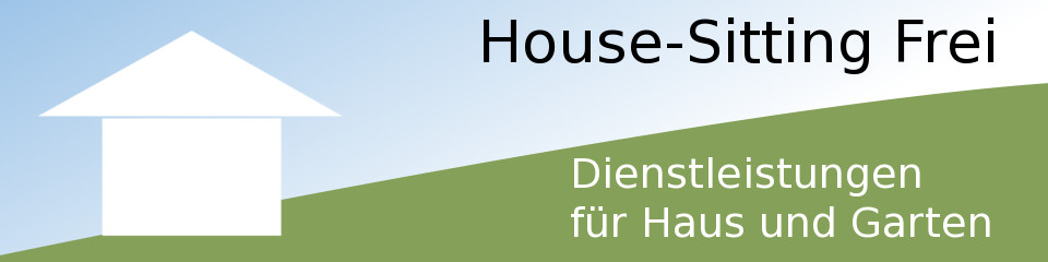 house-sitting-frei